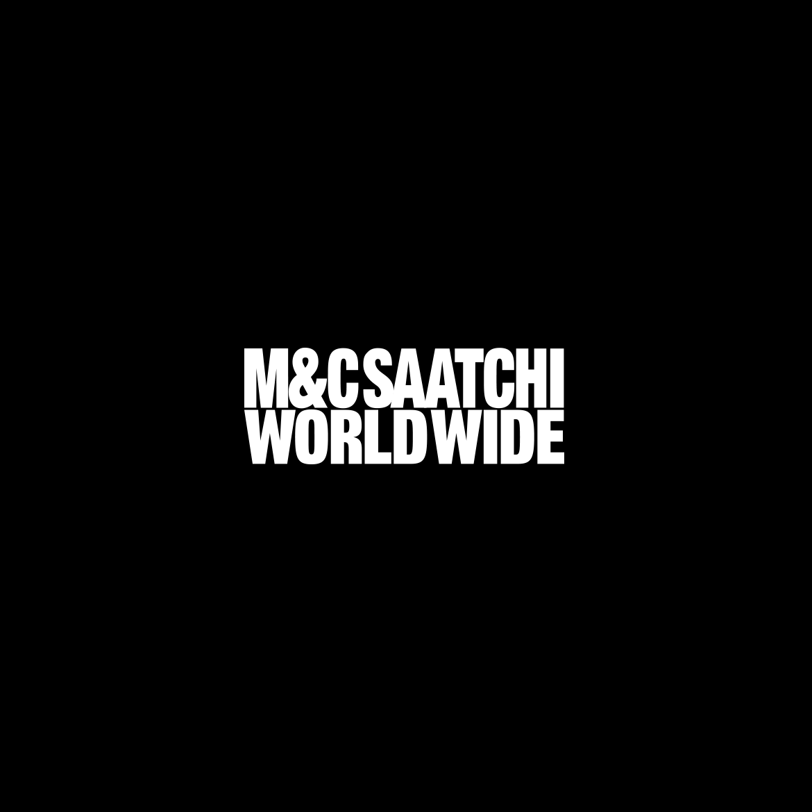 M&C Saatchi Worldwide