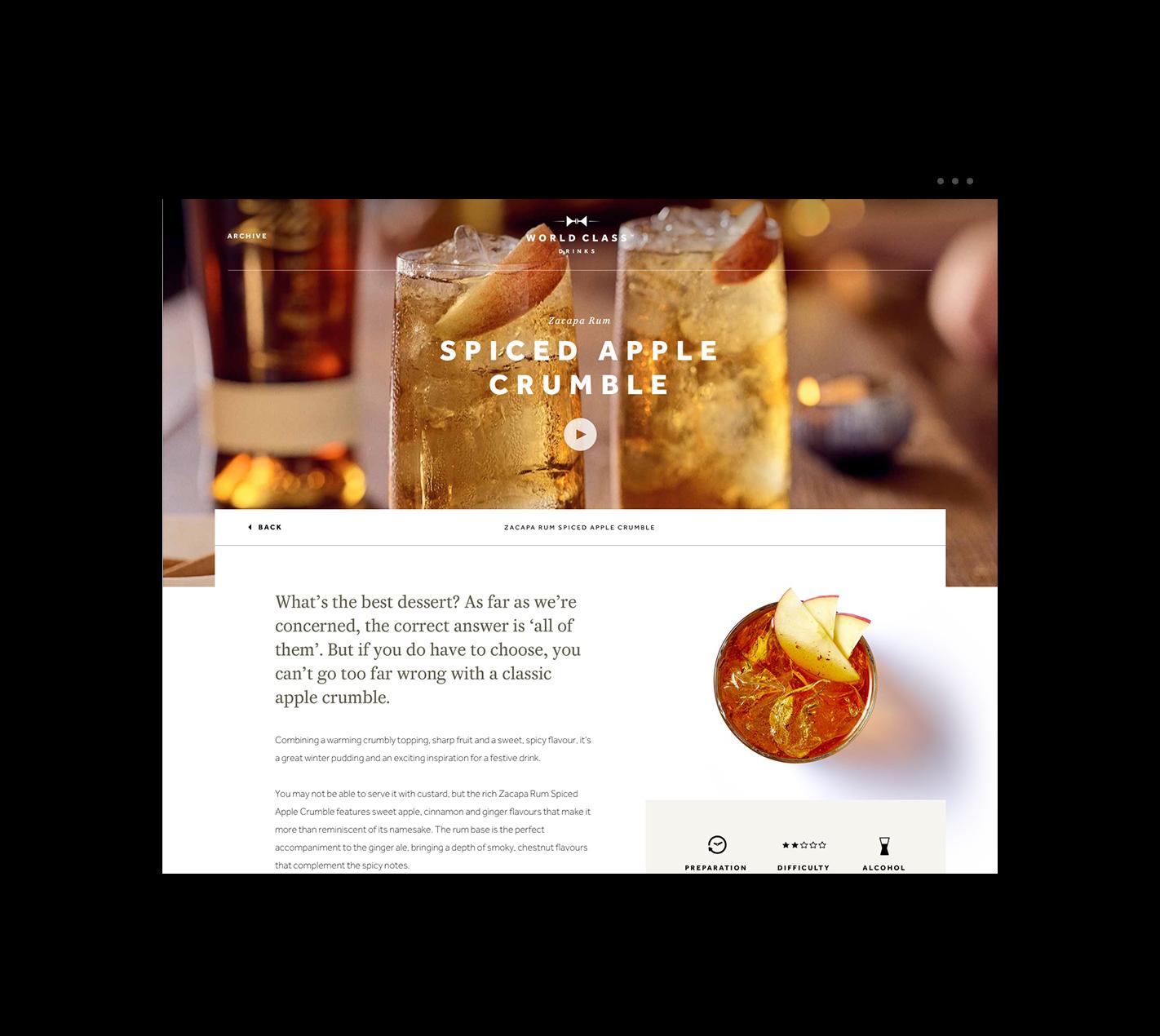 worldclass_browser02